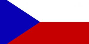 flag-919362_640