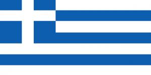 greece-2906823_640