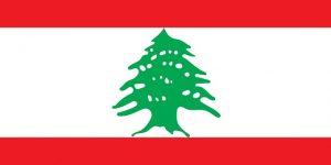 lebanon-858236_640
