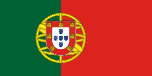 portugal-162394_640