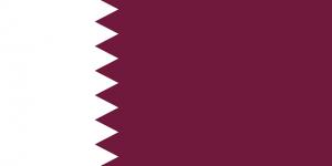 qatar-162396_640