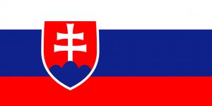 slovakia-162421_640