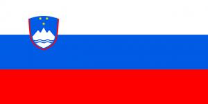 slovenia-26897_640